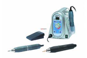 Зуботехнический паяльный аппарат